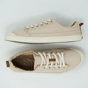 Reef  Walled Low Classic Shoes Sneakers Rose